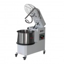 Spiral Mixer 25 kg - with movable arm