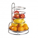 Fruit Stand 27 cm