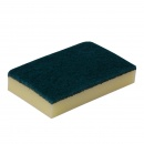 Sponge coupled great - 50 pcs -