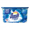 Dash Tabletes Procter & Gamble Professional