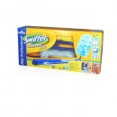 Swiffer Duster XXL recharge
