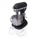 Kitchen Aid K5 GREY -Mixer 5