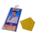 Chef Handkerchief  Yellow