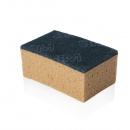 Big Scrubbing Sponge 74 Scotch-Brite