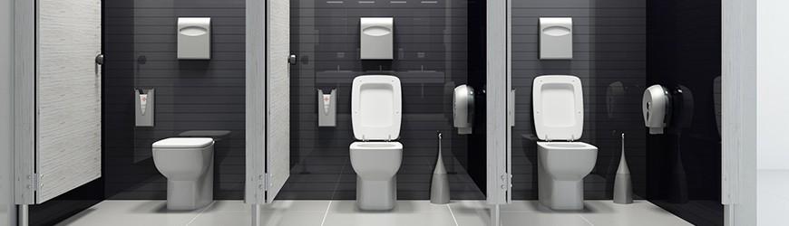 Tutto per la Toilette