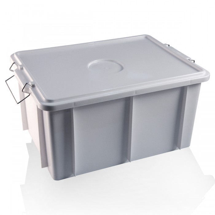 Cassetta Box 40x30x22 cm