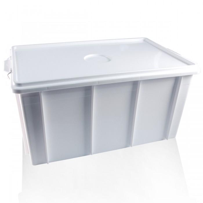 Cassetta Box 62x40x31 cm