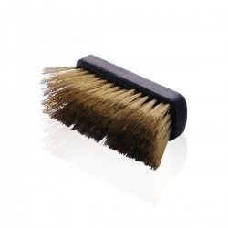 Replacement Brush for Brass Bush 22x7 cm
