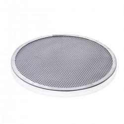 Retina Alluminio 28 cm