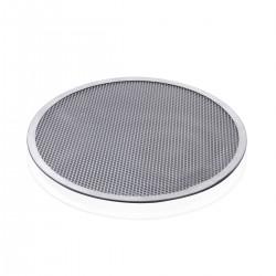 Retina Alluminio 30 cm
