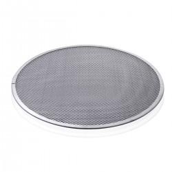 Aluminium Reheating Net Base