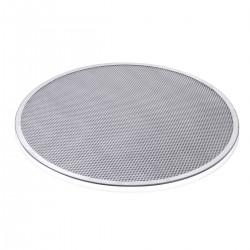 Retina Alluminio 45 cm