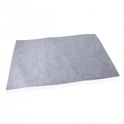 Carta da forno in fogli 40x60 cm