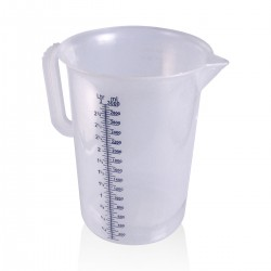 Measuring Jug 3 Ltr