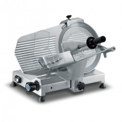 Gravity Slicer Mirra 300 mm CE Sirman