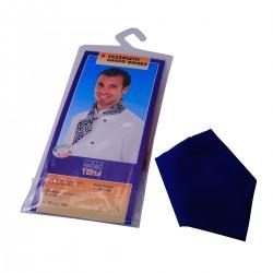 Chefs Handkerchief Blue