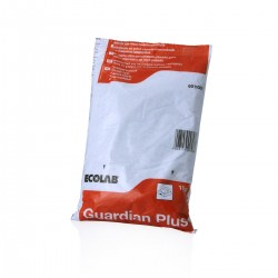 Guardian Plus Ecolab