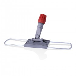 Frame sweepers mop cm.40