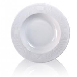 Saturn Pasta Bowl 30 cm