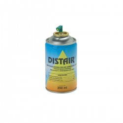 DISTAIR insecticide with Pyrethrum