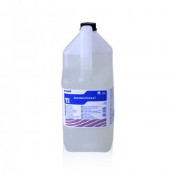 Bendurol Forte Ecolab