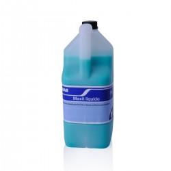 Maxit Taxat Liquid Ecolab