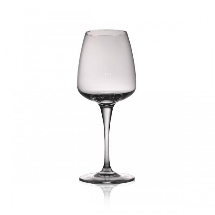 Aurum Vino Bianco 35 cl