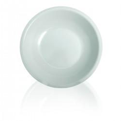 Piatto fondo melamina cm 20,8