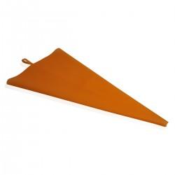 Saccapoche silicone 45cm