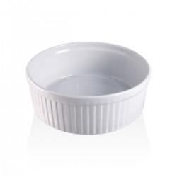 Souffle' forma bassa cl 190