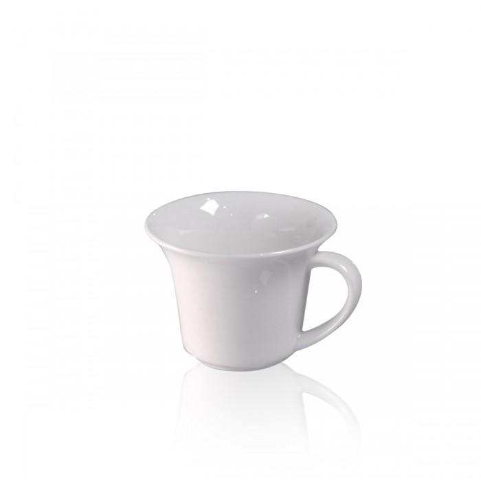 Milano Tazza cappuccino senza piatto Symbol MILANO