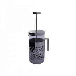 Press filter coffee maker CACTUS ALESSI