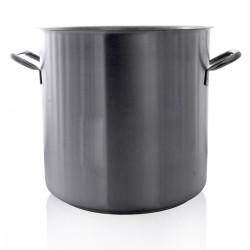 Cooking Pots 40 cm PIAZZA1810