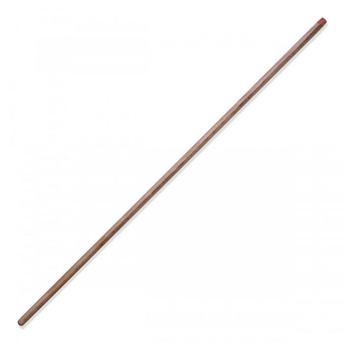 Manico in legno cm. 130