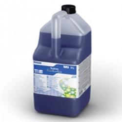 Scatto Brial XL Fresh Ecolab