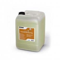Ecobrite Booster plus- 25 kg. - Ecolab