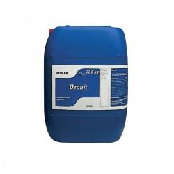 Ecobrite OZONIT Disinfettante - 22,6 kg. -