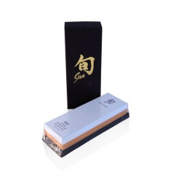 Pietra Shun Combi Grana 300-1000