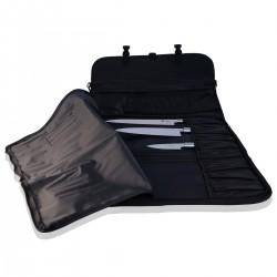 Bag for 18 Knives Wusthof