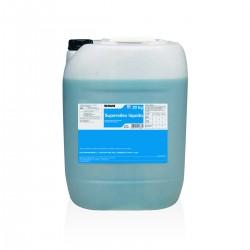 Ecobrite Super Silex Liquido Ecolab