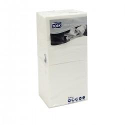 Tovagliolo 25x25 Pura Cellulosa Bianco 2 Veli Tork - 200 tovagli