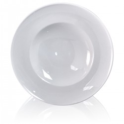Delta pasta bowl cm 30