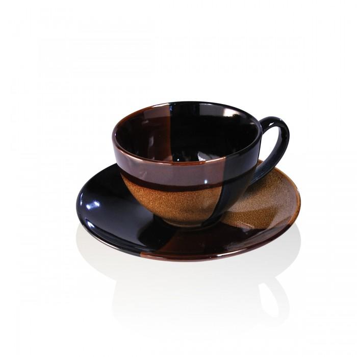 Riviera tazza cappuccino