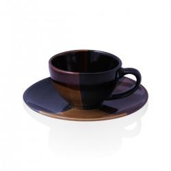 Riviera tazza caffè