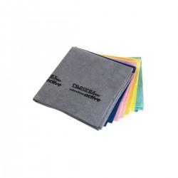 Panno Microfibra Active 360 EUDOREX