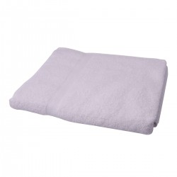 TOWEL TERRY WHITE 100x150 gr.450