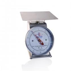 BILANCIA AD AGO 5gr-1kg MATFER
