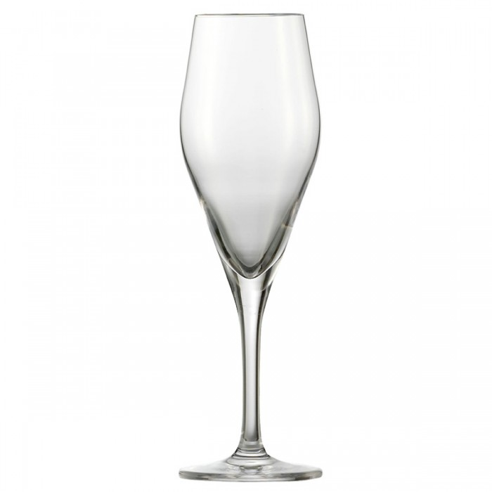 Audience Calice Champagne 25 cl