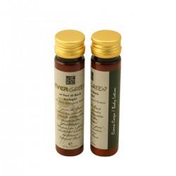 Evergreen Crema Corpo 40 ml