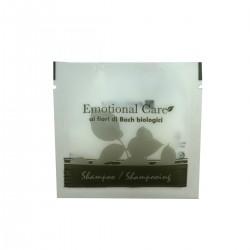 Evergreen Shampoo Doccia 10 ml
